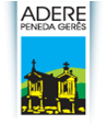 Adere  PN